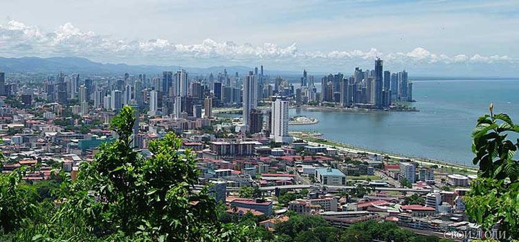 Панама или Португалия, где же лучше проживать на пенсии