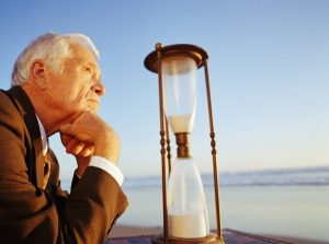 Уйти на пенсию в 2016 году независимо от возраста и на своих условиях