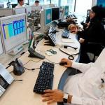 В ОАЭ создали «черный» список профессий