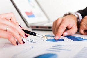 Как застраховать активы от слежки, чрезмерного налогообложени