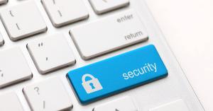 Как создать надежный пароль и защитить данные от взлома