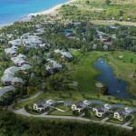 Почему стоит купить второй паспорт Сент-Китс за инвестиции в курорт Four Seasons на Невисе?