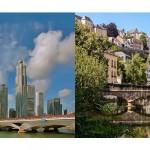 Изменение Соглашения об избежании двойного налогообложения между Сингапуром и Люксембургом