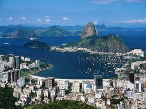 Офшорная налоговая амнистия по-бразильски