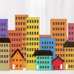 Как сэкономить на налоге на наследство при инвестировании в недвижимость Великобритании?