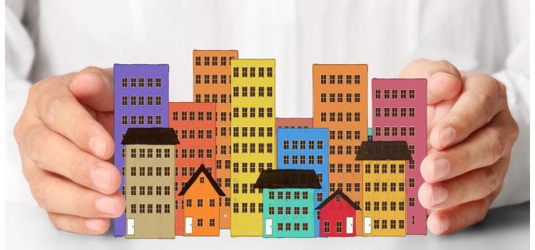 Как сэкономить на налоге на наследство при инвестировании в недвижимость Великобритании