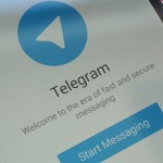 Стоит ли использовать Telegram или он стал опасен?