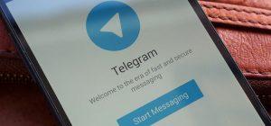 Стоит ли использовать Telegram или он стал опасен