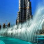 Зарегистрировать компанию в ОАЭ онлайн из Бобруйска