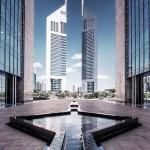 Зарегистрировать компанию в ОАЭ онлайн из Гомеля