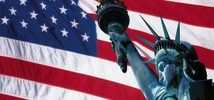 США против частной жизни Обамы, ДиКаприо и других людей