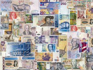 Иностранные банковские счета как защита от дурака