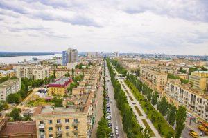 Как переехать на ПМЖ в ОАЭ из Волгограда
