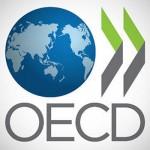 Суть создания и существования — OECD, FATF-GAFI и Другие!