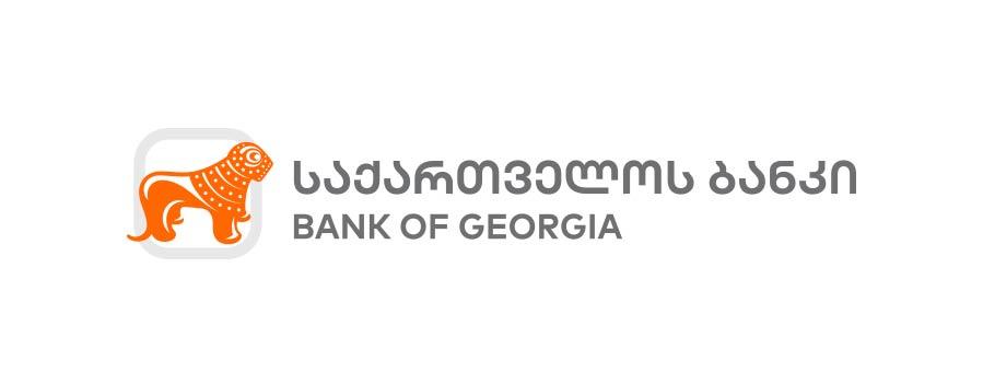 компании в Грузии с банковским счетом в Bank of Georgia