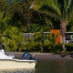 Преимущества инвестиций на острове Бока-Чика