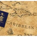 Почему россиянину стоит купить второе гражданство на Карибах, а не второй паспорт Кипра или Мальты?