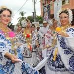 Карнавал в Панаме 2016 — самая длинная фиеста года.