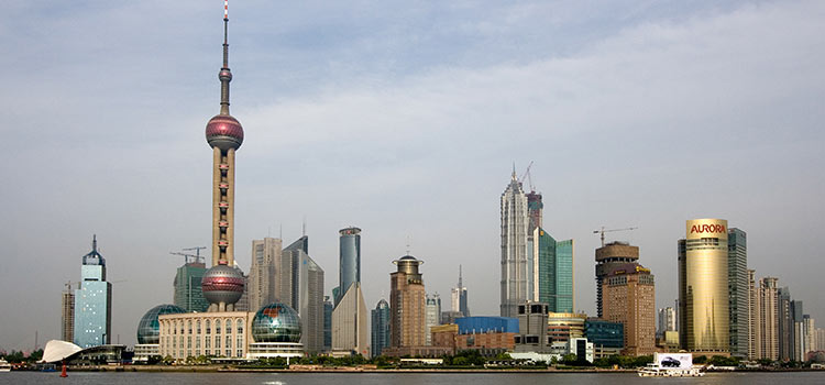 Китай приостанавливает продажу офшорных продуктов