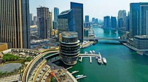 Dubai-Marina1