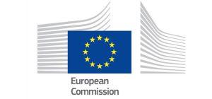 В ЕС будет создан центральный реестр банковских клиентов в 2016
