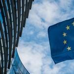Еврокомиссия присоединяется к вечеринке против налоговых уклонистов