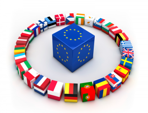 European-Union_source