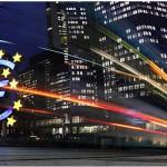 Европейские банки на грани кризиса