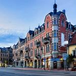 Как переехать в Германию из Екатеринбурга?