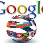 Google заплатит 130 миллионов фунтов налогов в Великобритании за 10 лет
