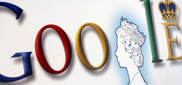 Итоги стратегии оптимизации налогов Google в Великобритании