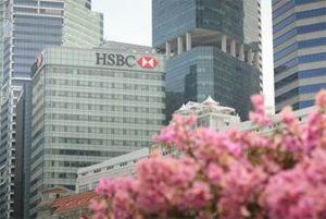 HSBC-tax