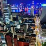 Гонконг будет и дальше принимать финансовые отчеты, подготовленные на основании справедливой стоимости