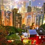 Дополнительные HK$4.8 млрд для технологического сектора и новый рекорд InvestHK в Гонконге