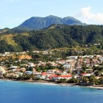 Инвестиционные возможности на Доминике