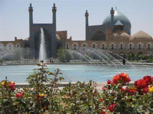 Разморожены иранские счета в швейцарских банках
