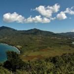 Оформляем гражданство за инвестиции Доминики и исследуем Доминику- Jacko Steps Hike