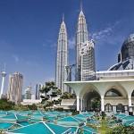 Как получить второй паспорт Малайзии?
