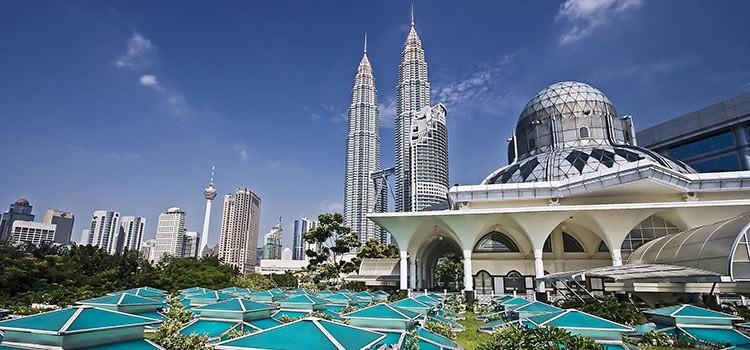 Malaysia-second-pas