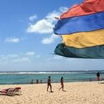 Маврикий – признанный мировым сообществом финансовый центр или очередная «налоговая гавань»?
