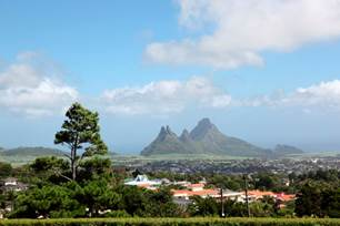 Mauritius-fin