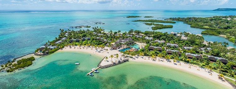 Mauritius-tax