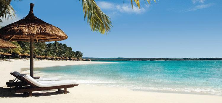 Маврикий начнет обмен налоговой информацией в сентябре 2018 года
