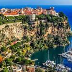 Как получить второй паспорт в Монако?