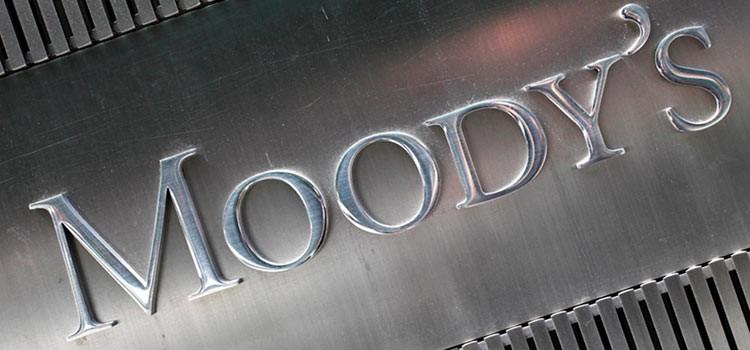 Moody`s ожидает увеличение экономического роста Кипра