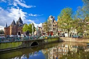 Netherlands-own
