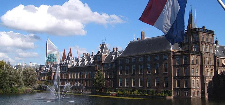 Нидерланды сделают реестр бенефициарного владения открытым