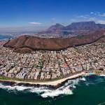 Офшорная амнистия по Южно-Африкански