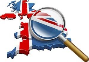 Великобритания выпустила детальные рекомендации
