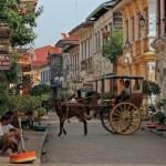 Особенности ведения бизнеса на Филиппинах
